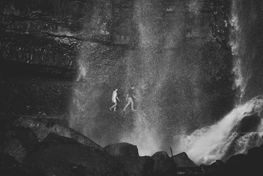 capyture-photographe-alsace-haut-rhin-274