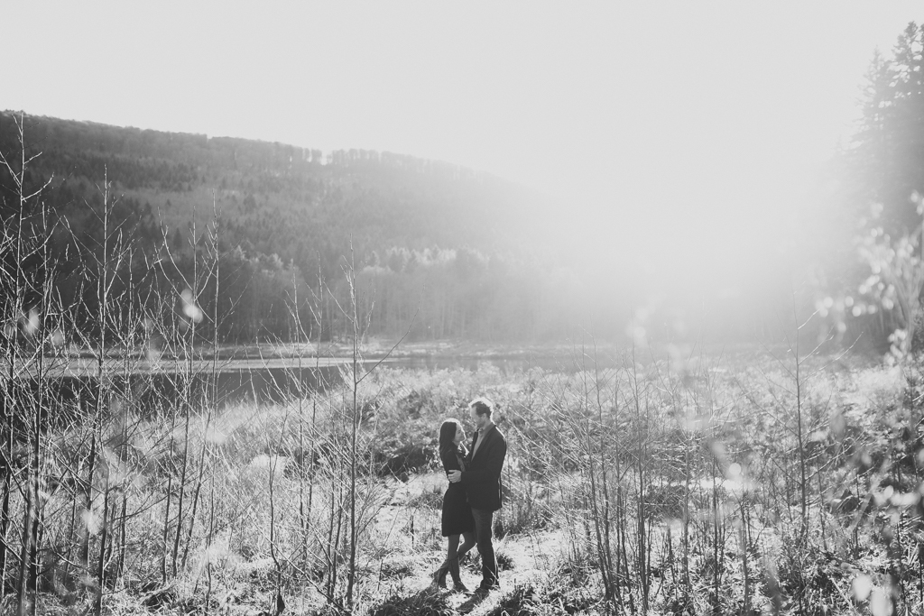 capyture-photographe-alsace-haut-rhin-49