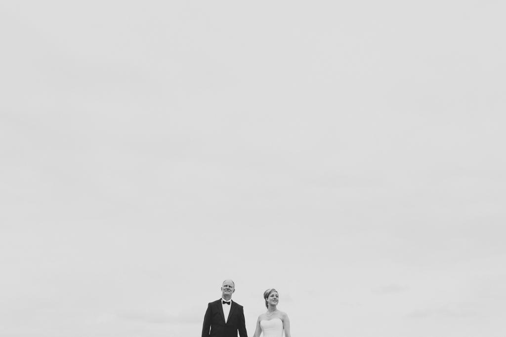 capyture-photographe-alsace-haut-rhin-585