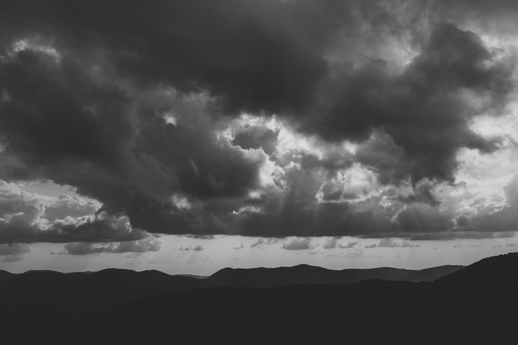capyture-photographe-alsace-haut-rhin-633
