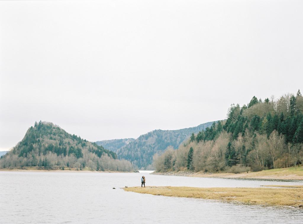 capyture-photographe-alsace-haut-rhin-4