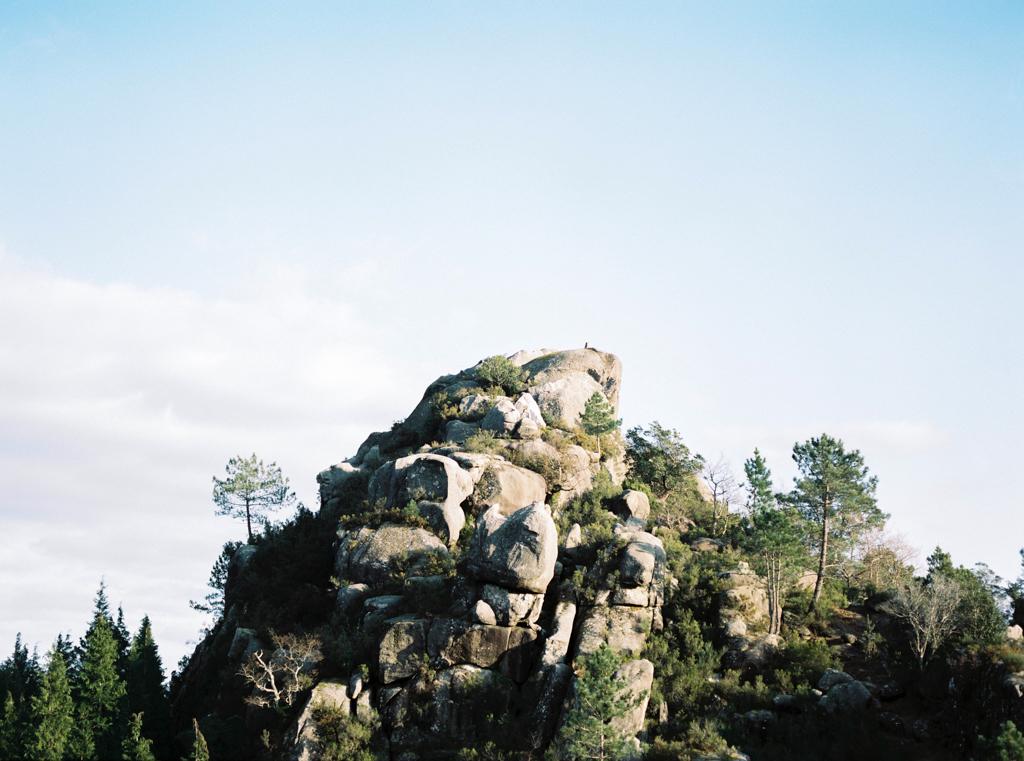 capyture-photographe-alsace-haut-rhin-154