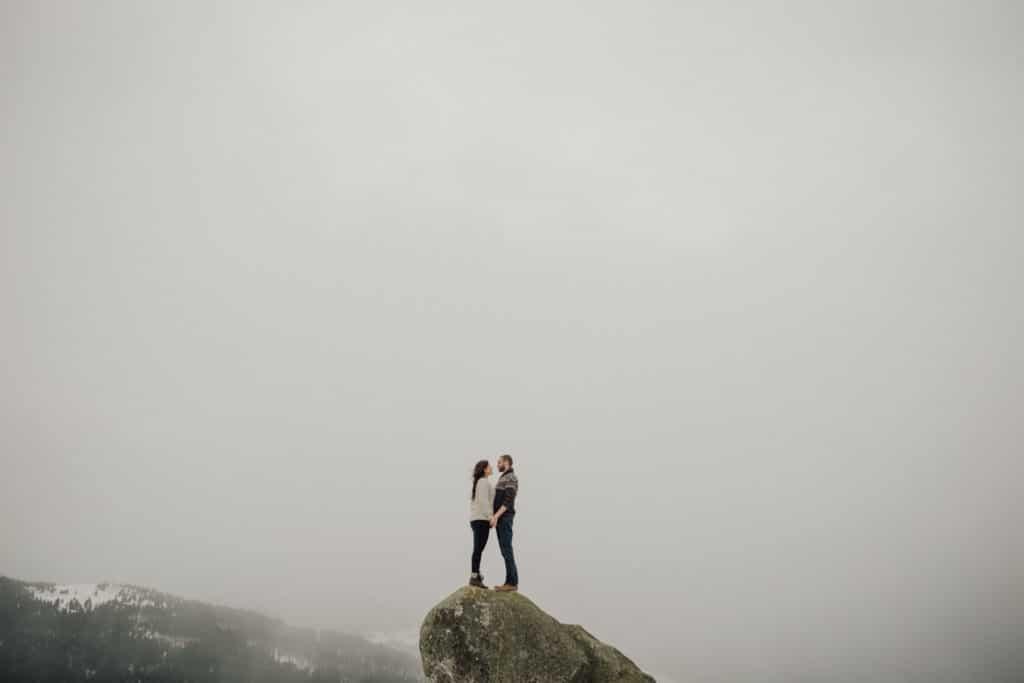 capyture-wedding-photographer-destination-nature-alsace-0837