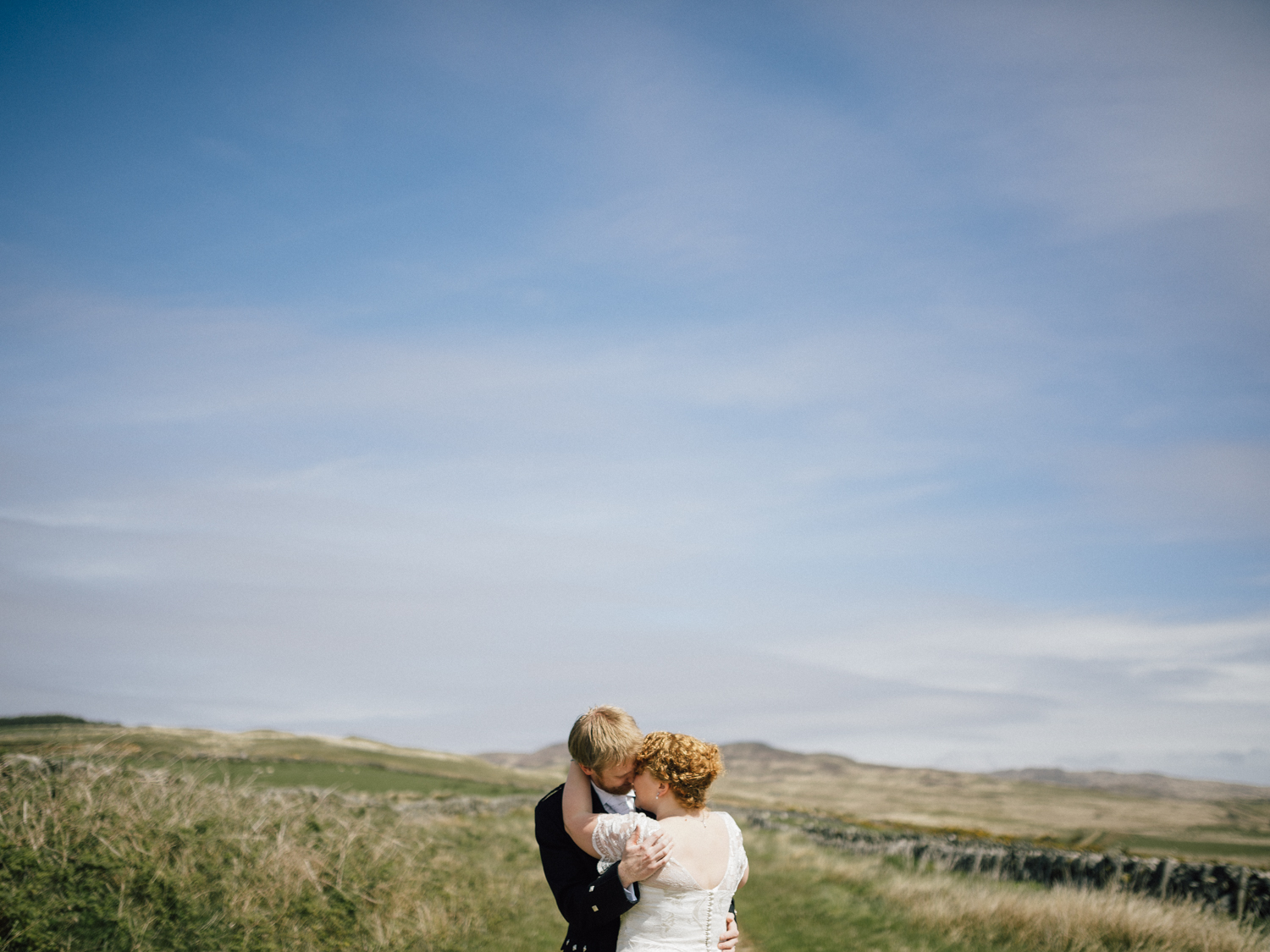 capyture-wedding-photographer-destination-crear-scotland-176