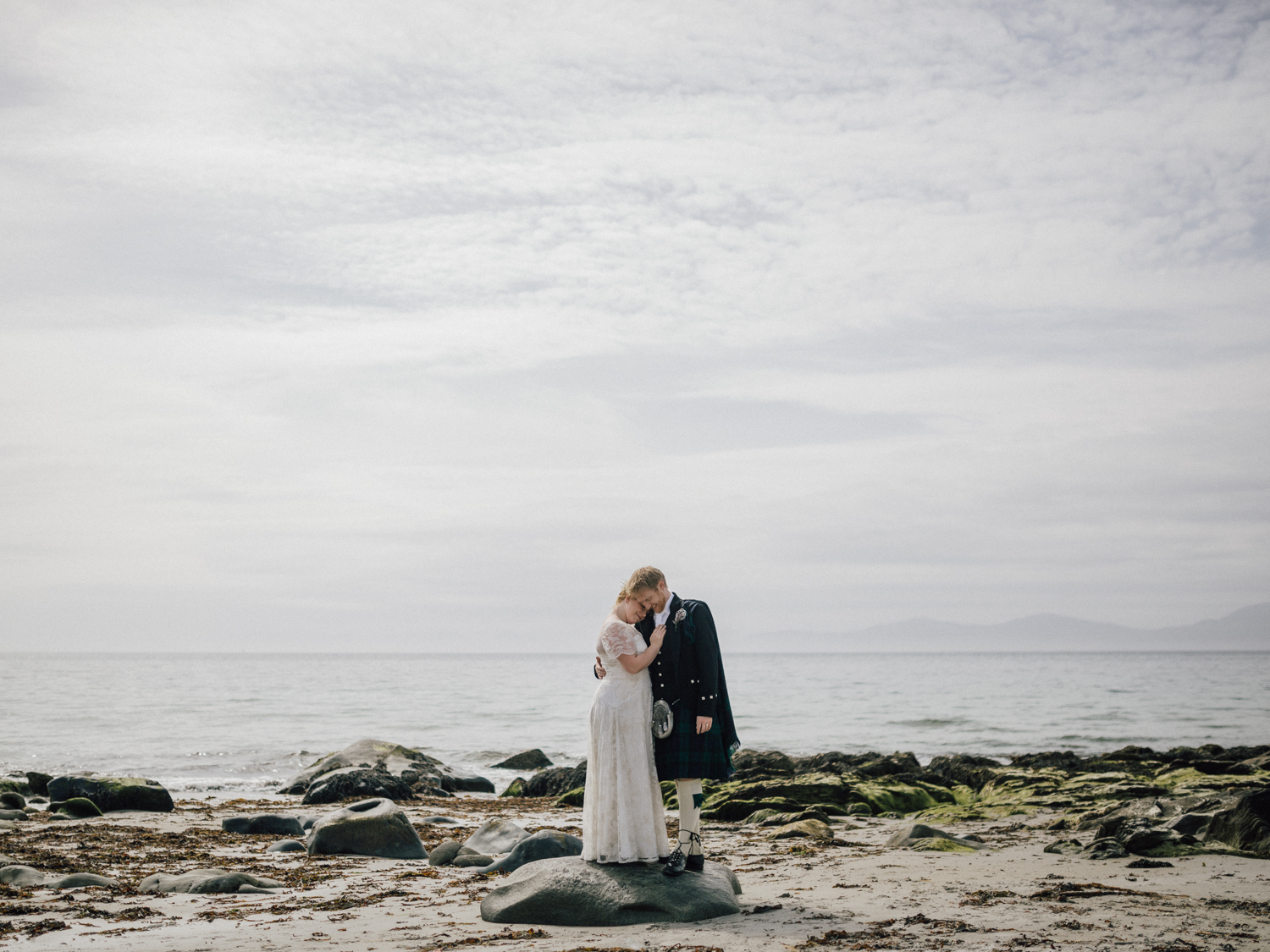 capyture-wedding-photographer-destination-crear-scotland-604-2