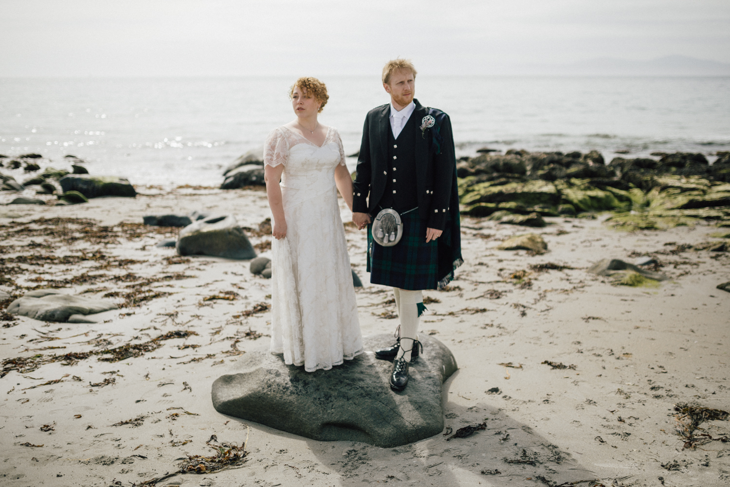 capyture-wedding-photographer-destination-crear-scotland-624