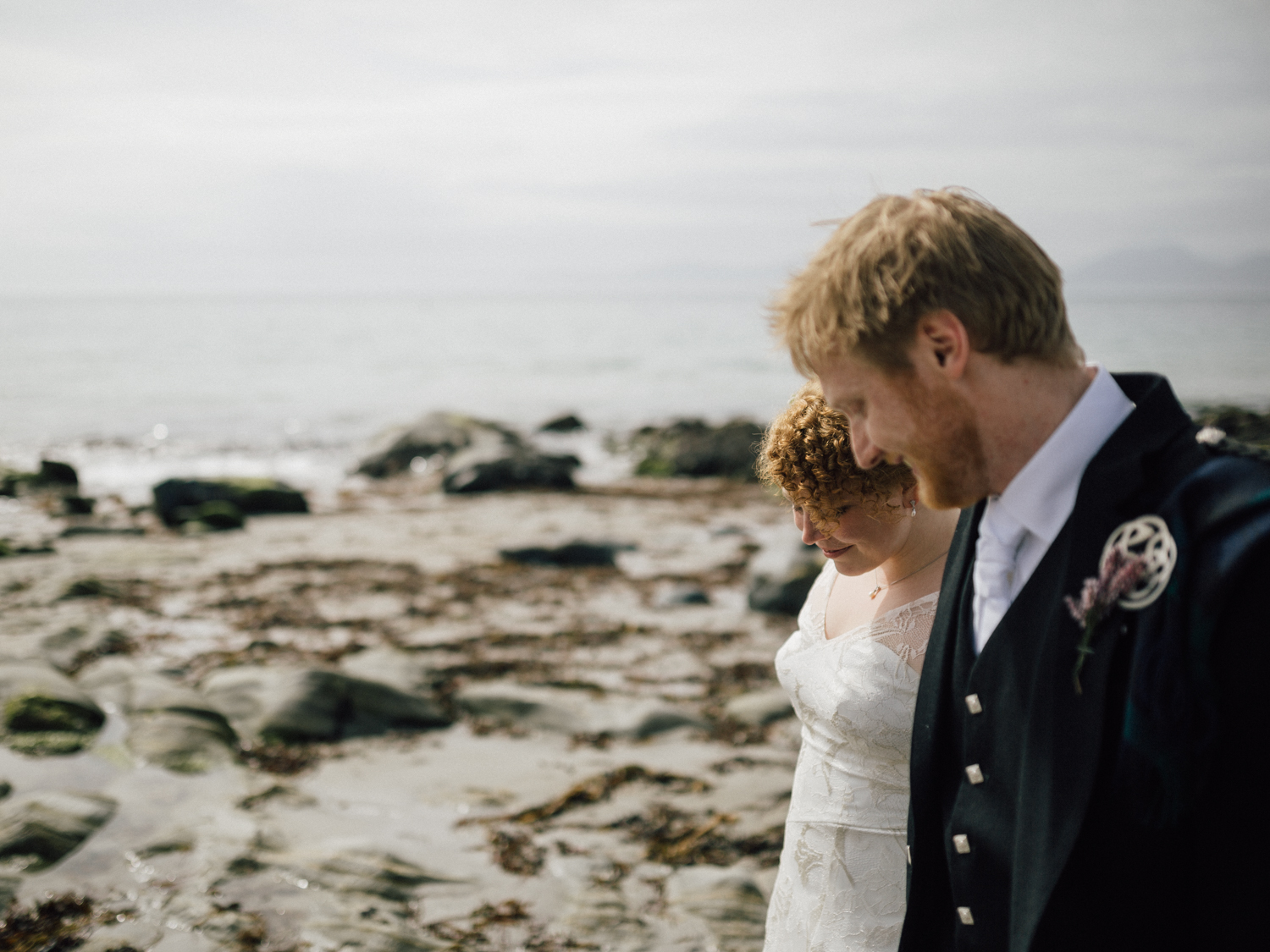capyture-wedding-photographer-destination-crear-scotland-633