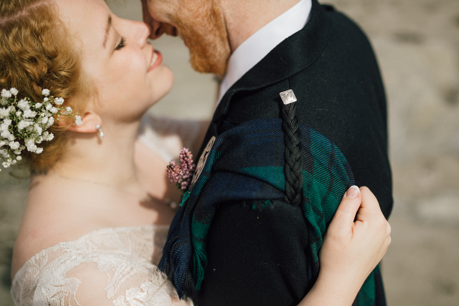 capyture-wedding-photographer-destination-crear-scotland-649