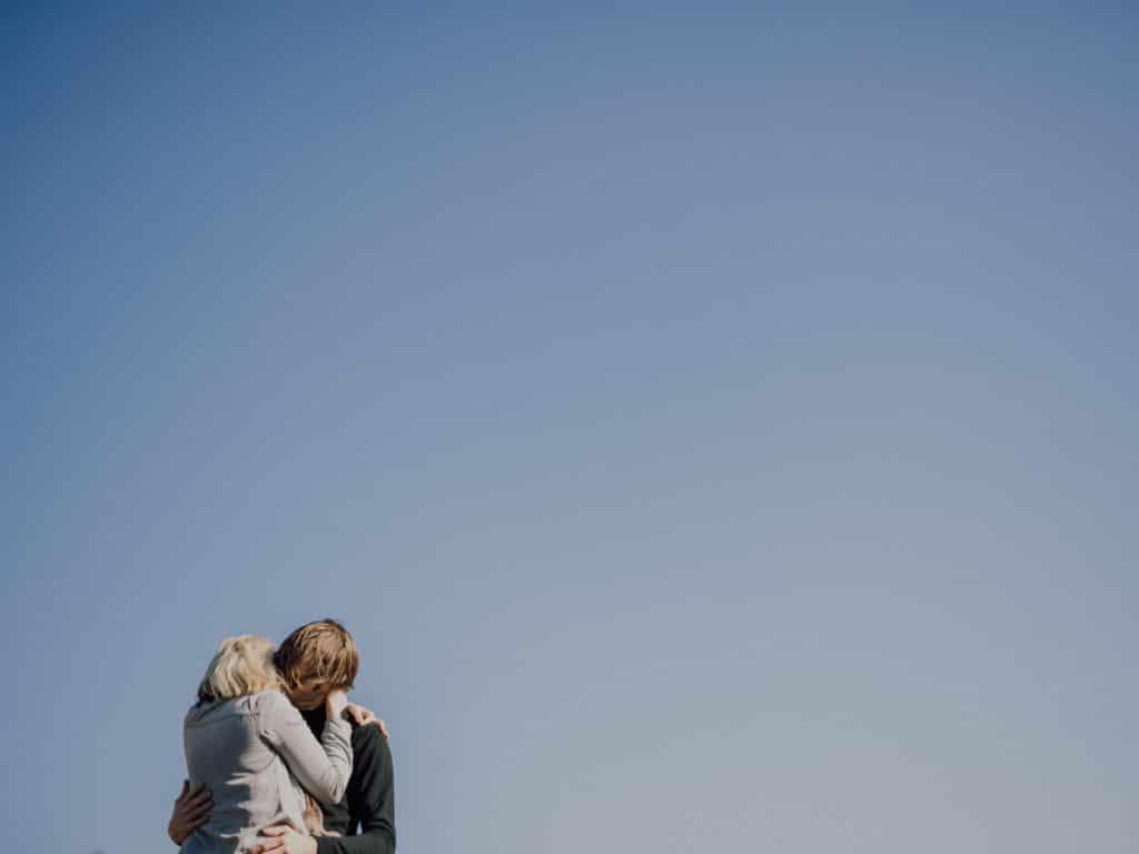 wedding-photographer-ireland-32