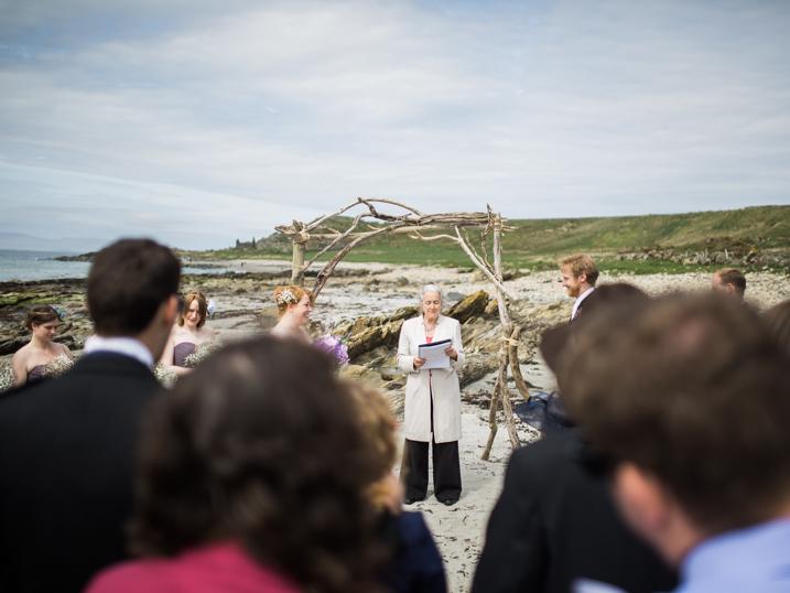 capyture-wedding-photographer-destination-nature-alsace-2260