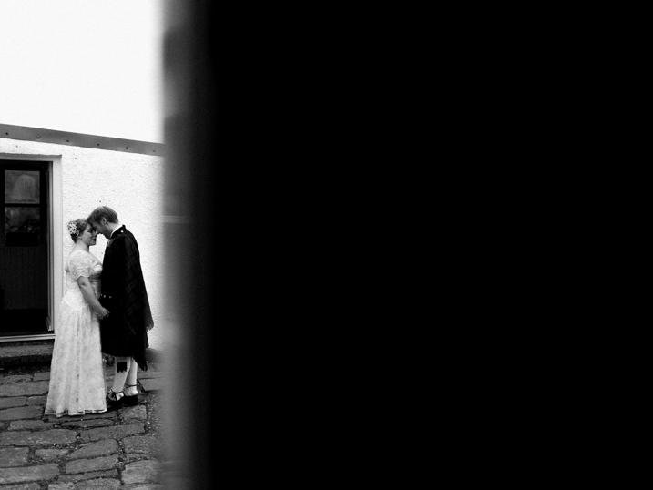 capyture-wedding-photographer-destination-nature-alsace-2880