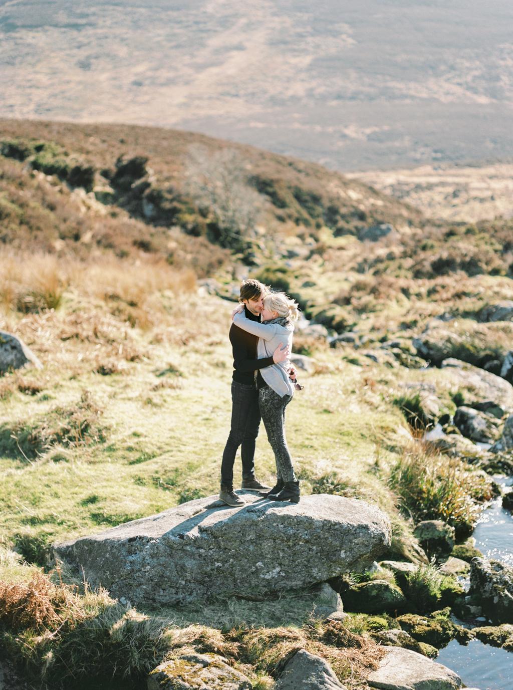 wedding-photographer-ireland-82