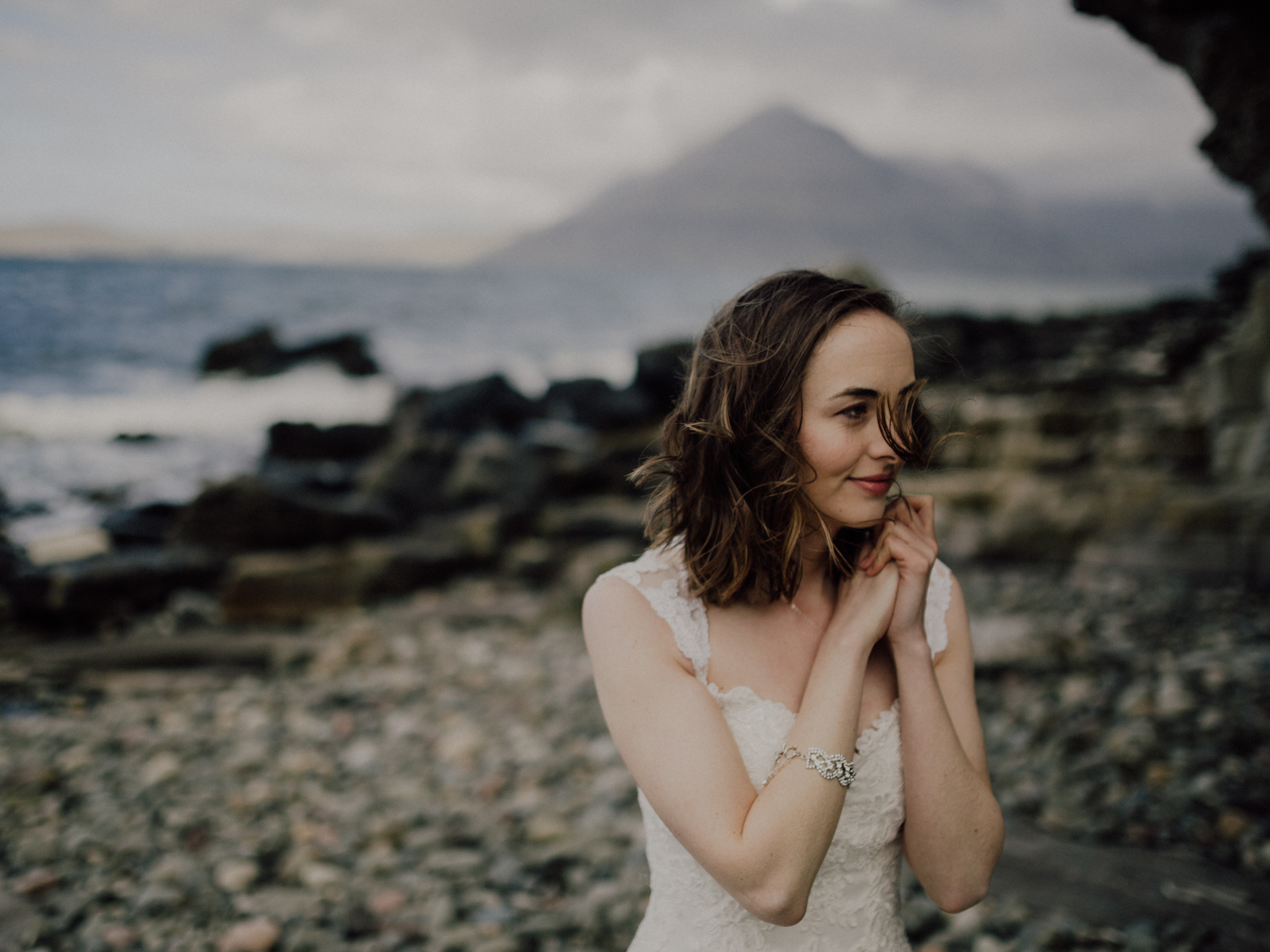 capyture-wedding-photographer-destination-elopement-isle-skye-scotland-148