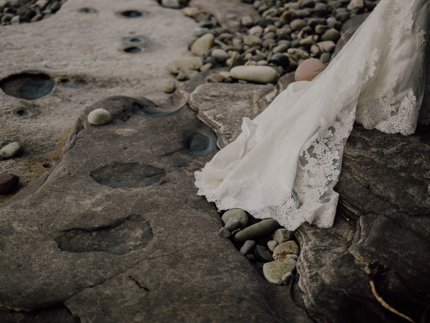capyture-wedding-photographer-destination-elopement-isle-skye-scotland-156