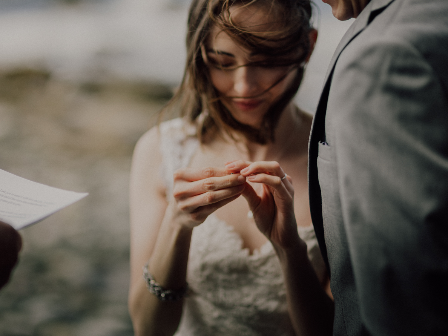 capyture-wedding-photographer-destination-elopement-isle-skye-scotland-284