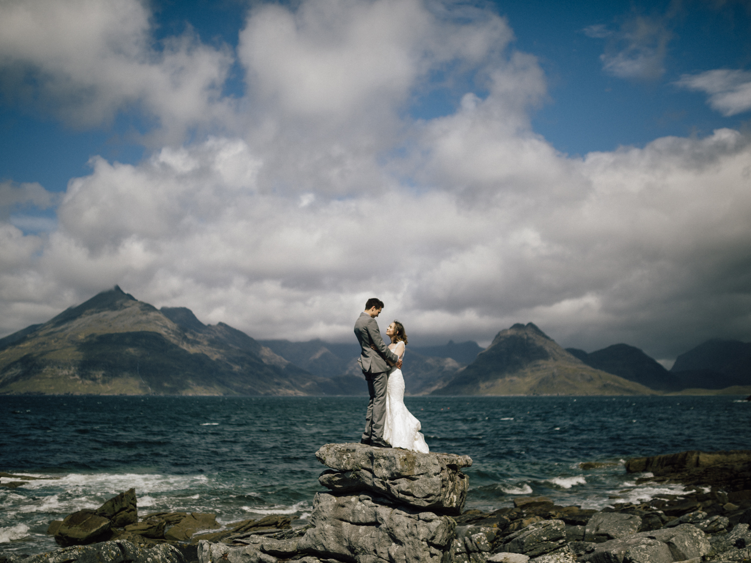 capyture-wedding-photographer-destination-elopement-isle-skye-scotland-348-2
