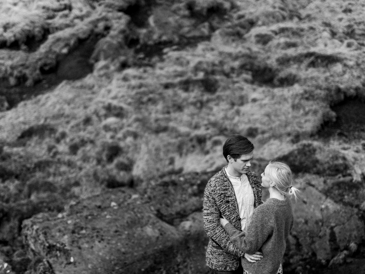 Iceland Wedding Photographer-0808