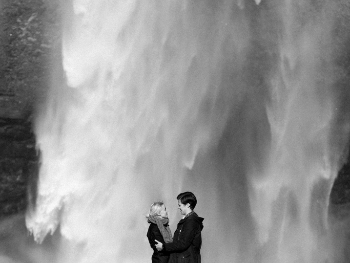 Iceland Wedding Photographer-1095