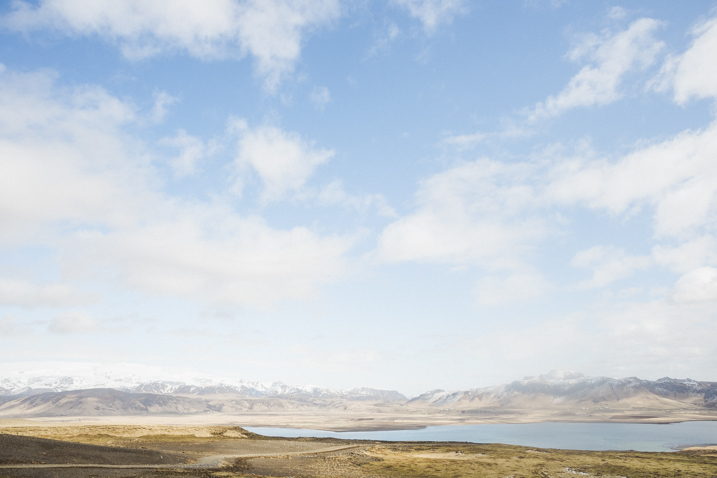 wedding-photographer-destination-iceland-0585