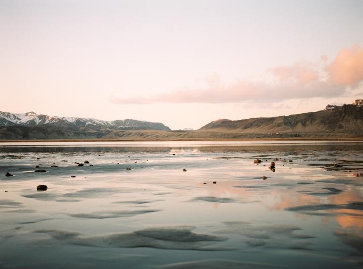 wedding-photographer-destination-iceland-104