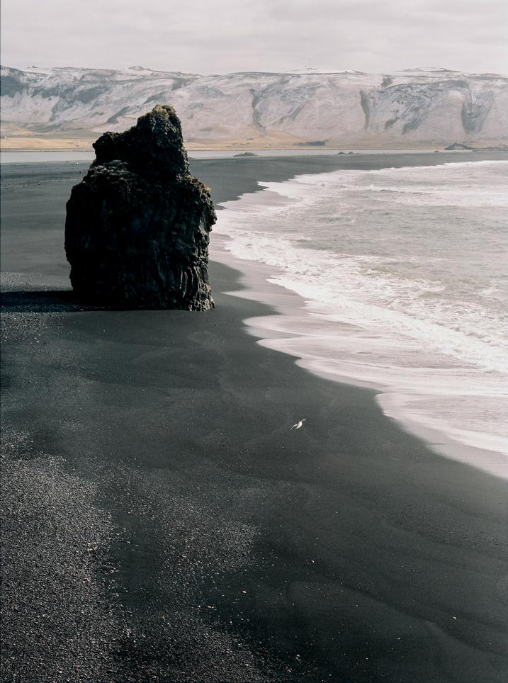 wedding-photographer-destination-iceland-144
