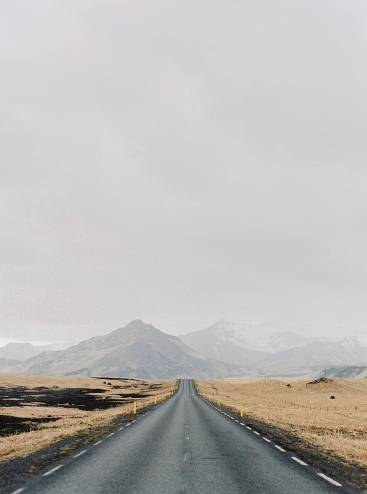 wedding-photographer-destination-iceland-42