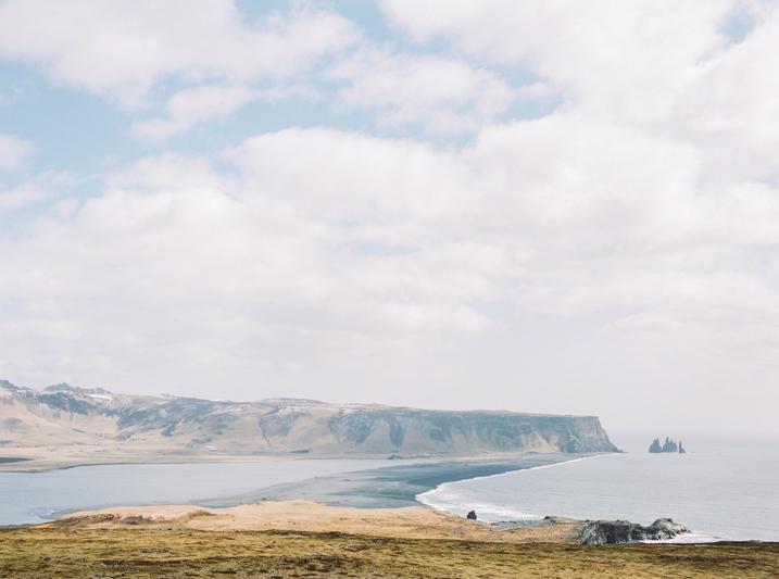 wedding-photographer-destination-iceland-66