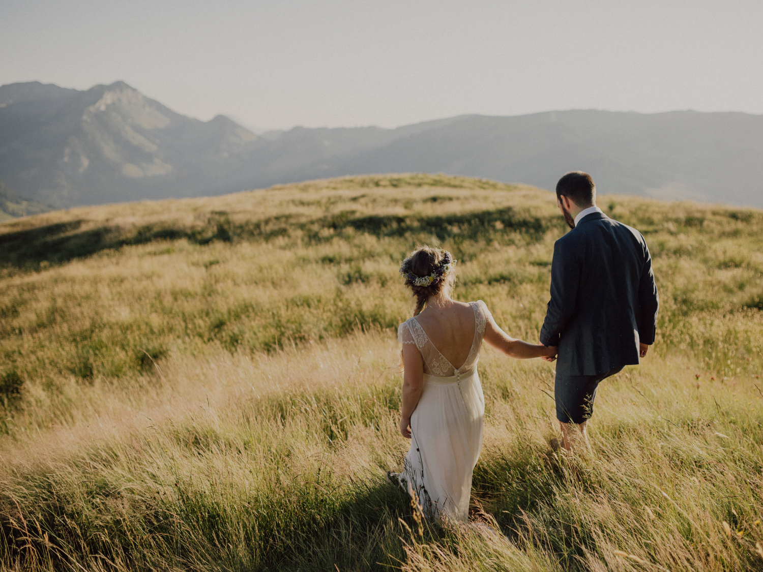 capyture-wedding-photographer-destination-elopement-switzerland-234