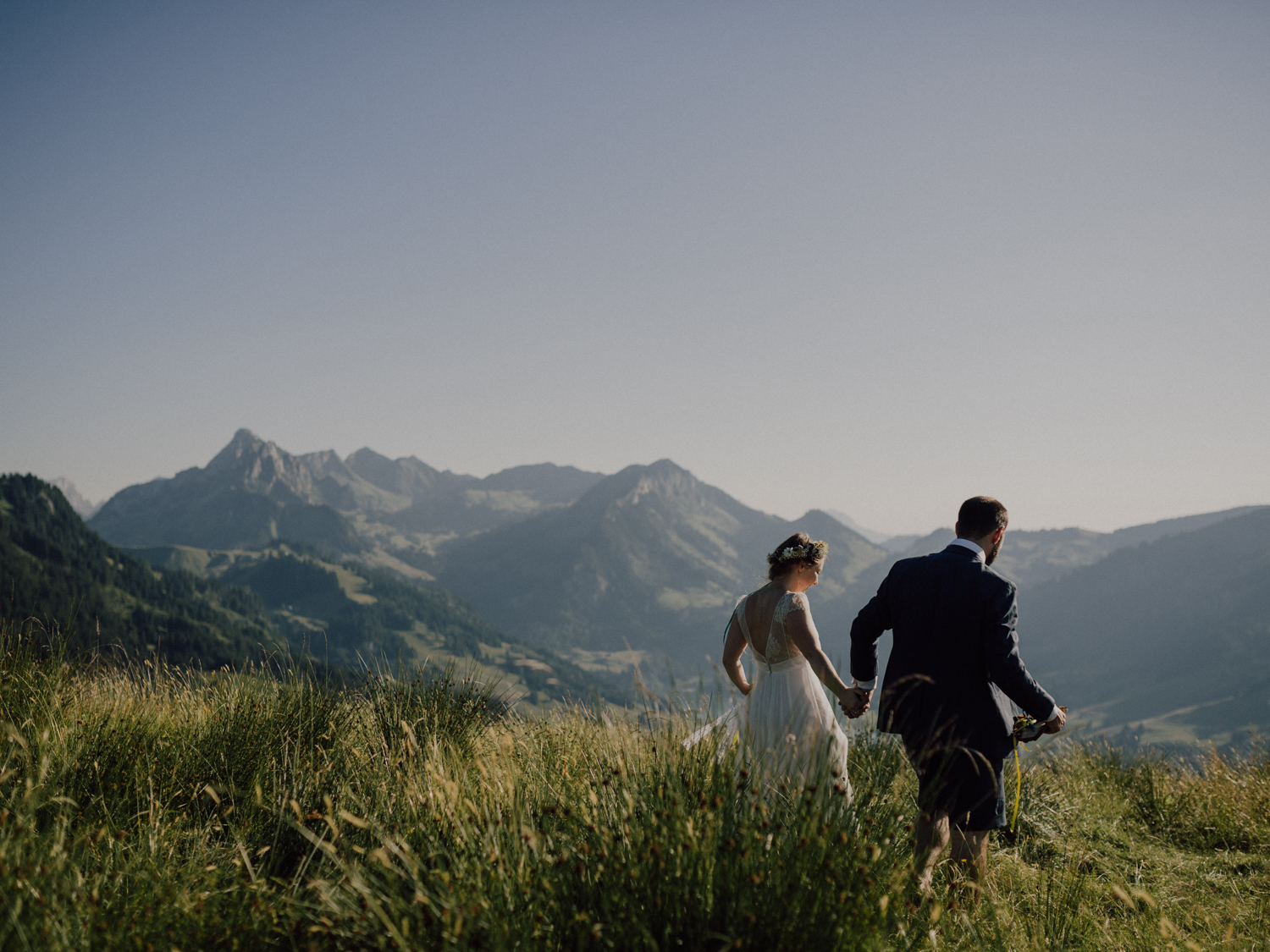 capyture-wedding-photographer-destination-elopement-switzerland-59