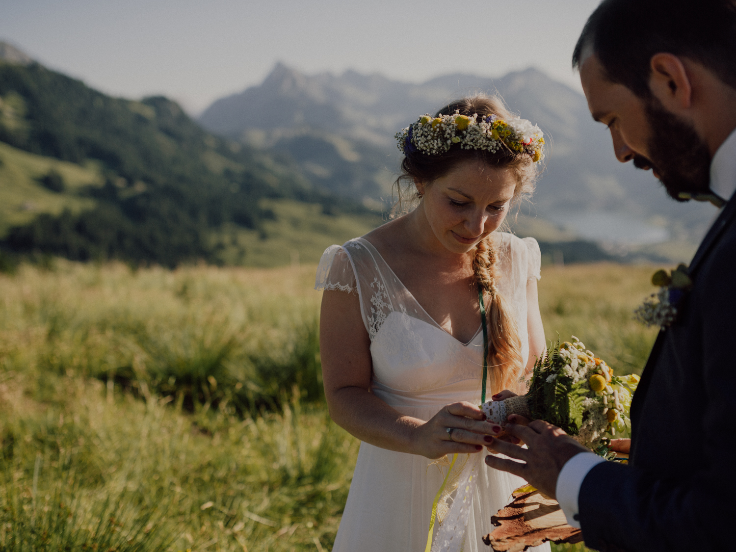 capyture-wedding-photographer-destination-elopement-switzerland-79
