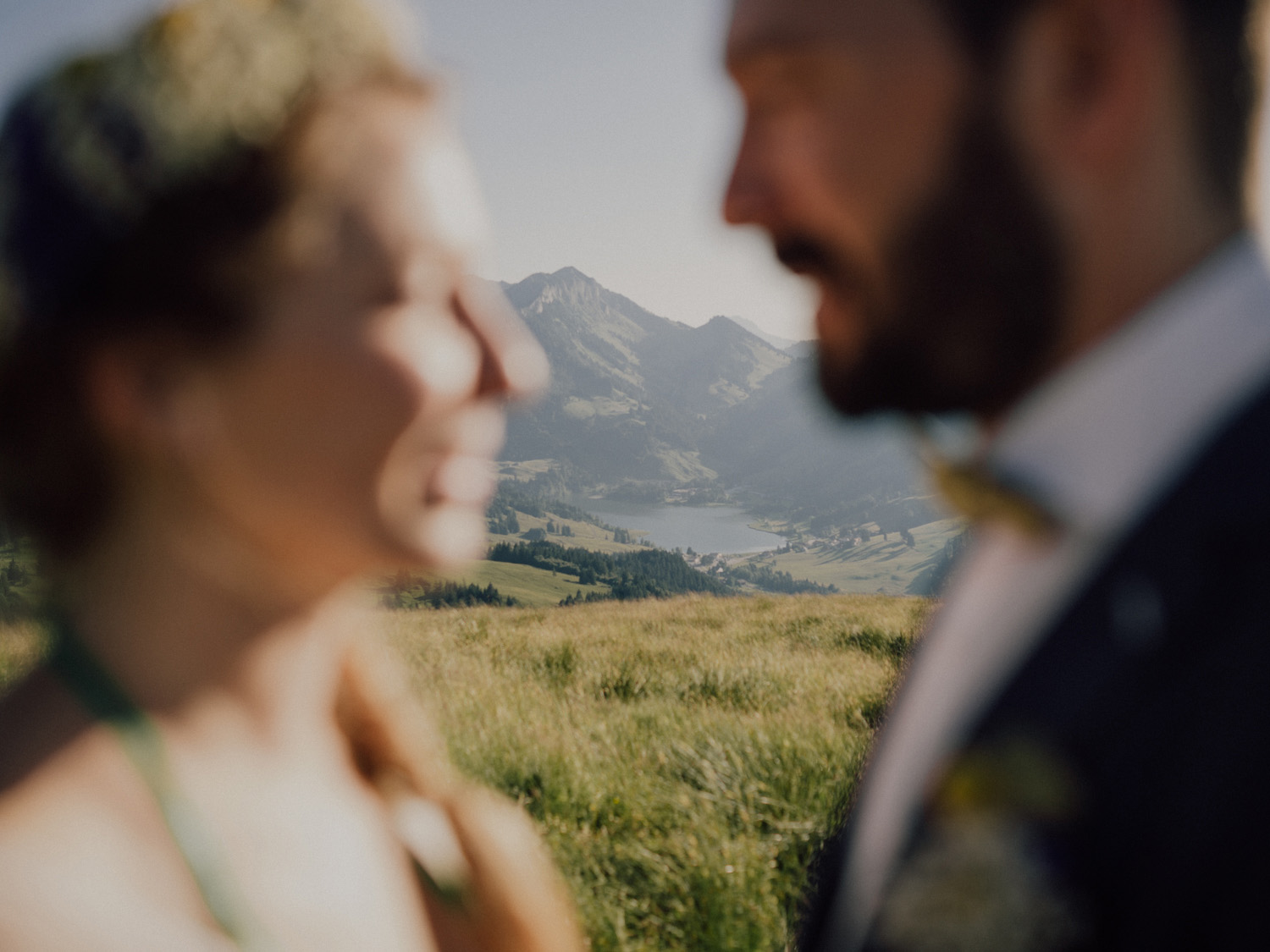 capyture-wedding-photographer-destination-elopement-switzerland-95
