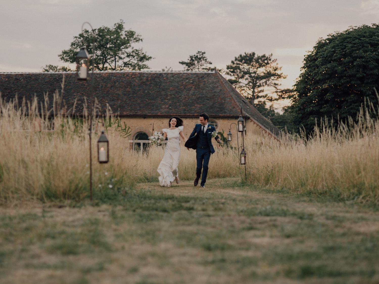 capyture-wedding-photographer-destination-mariage-bourgogne-1027