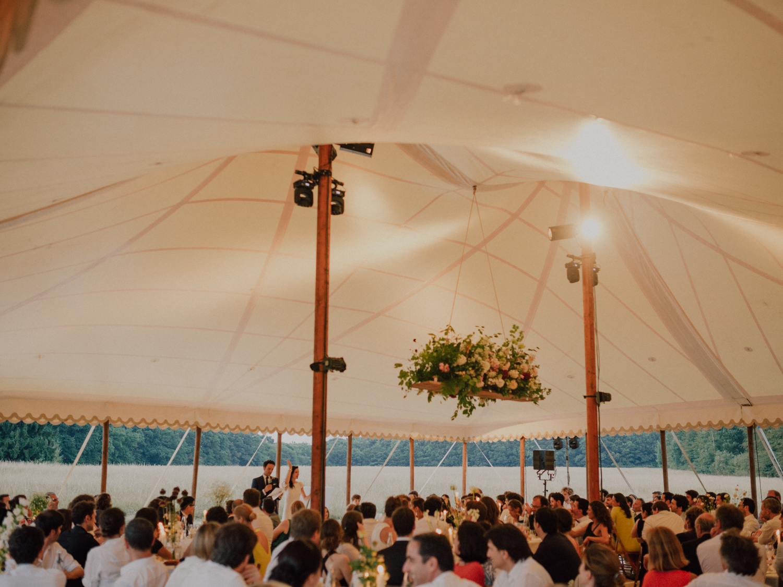 capyture-wedding-photographer-destination-mariage-bourgogne-1077