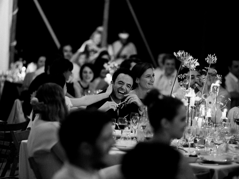 capyture-wedding-photographer-destination-mariage-bourgogne-1160