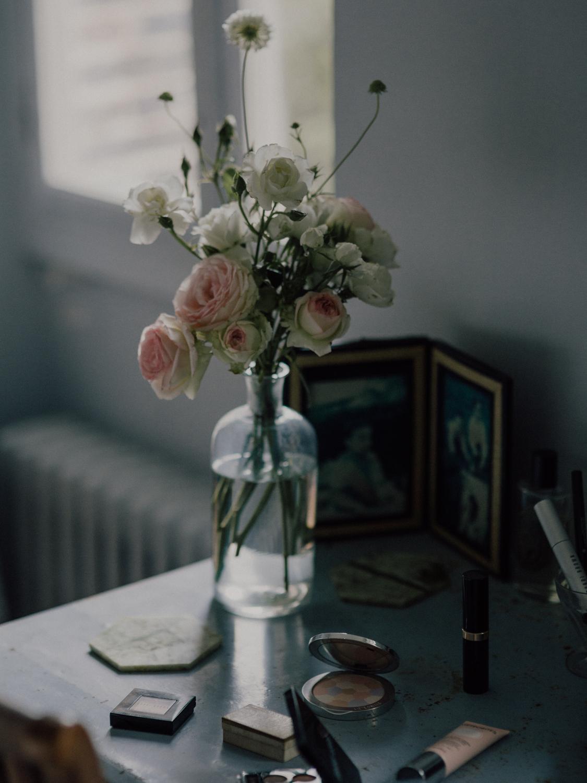 capyture-wedding-photographer-destination-mariage-bourgogne-144