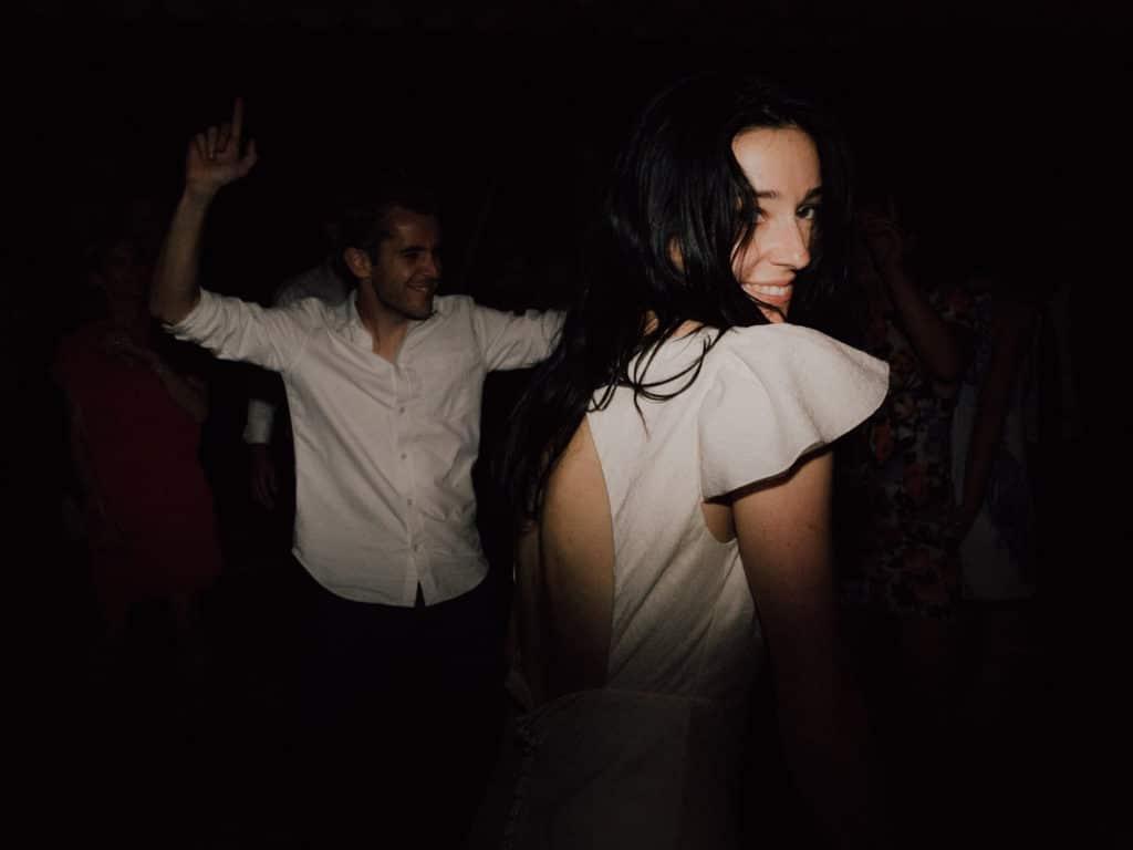 capyture-wedding-photographer-destination-mariage-bourgogne-1453