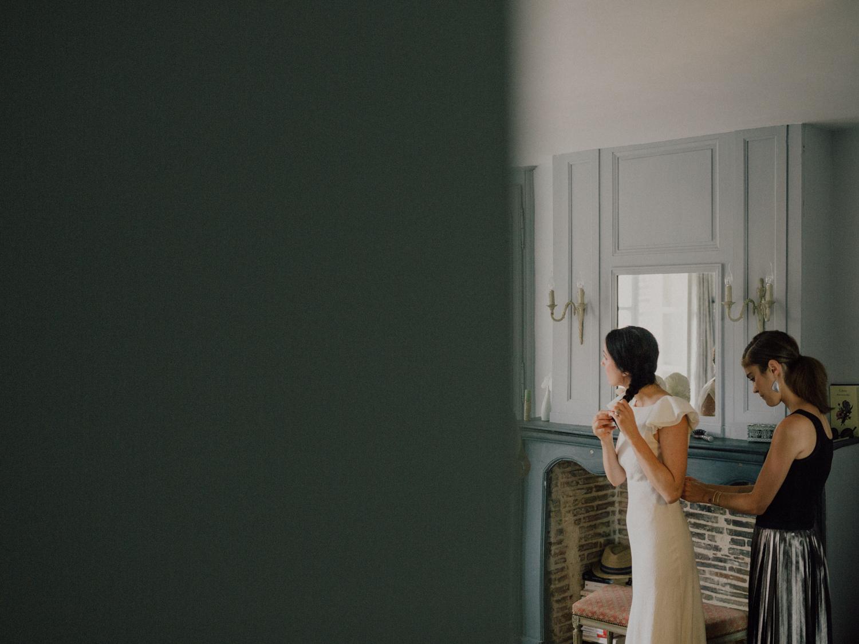 capyture-wedding-photographer-destination-mariage-bourgogne-234