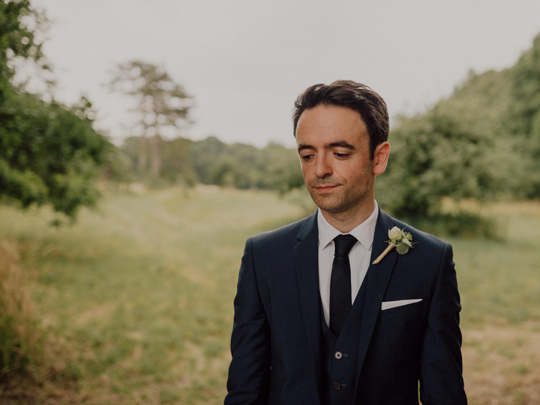 capyture-wedding-photographer-destination-mariage-bourgogne-285