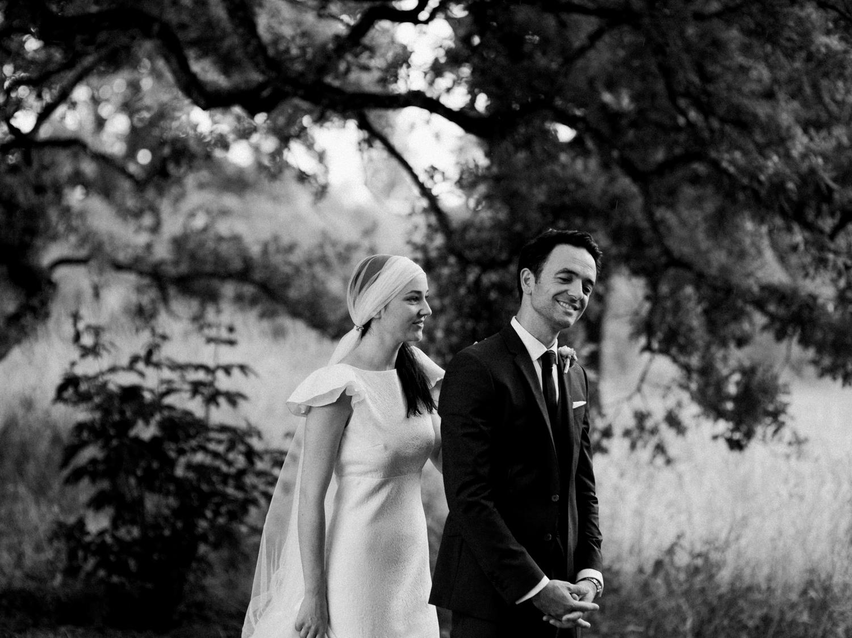 capyture-wedding-photographer-destination-mariage-bourgogne-294