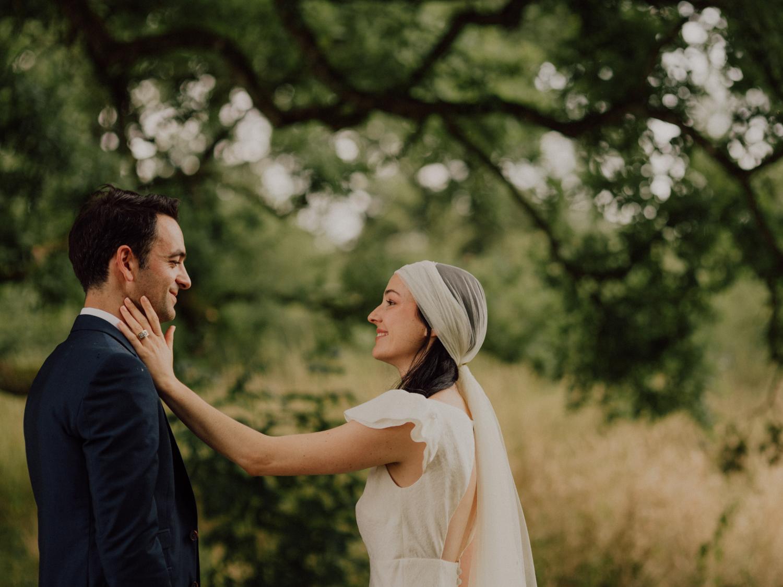 capyture-wedding-photographer-destination-mariage-bourgogne-302