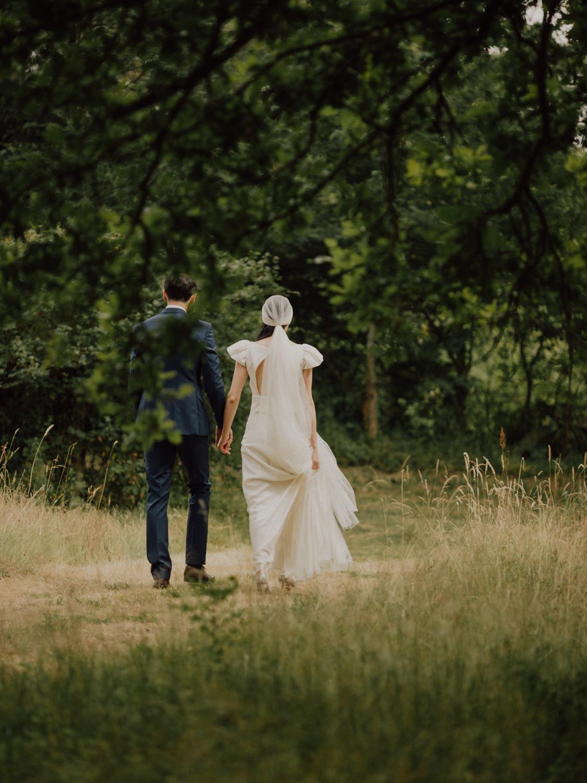 capyture-wedding-photographer-destination-mariage-bourgogne-330