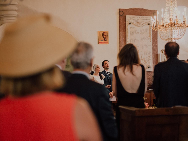 capyture-wedding-photographer-destination-mariage-bourgogne-425