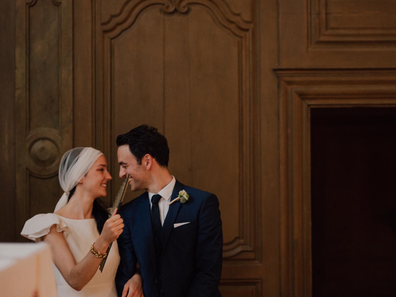 capyture-wedding-photographer-destination-mariage-bourgogne-597