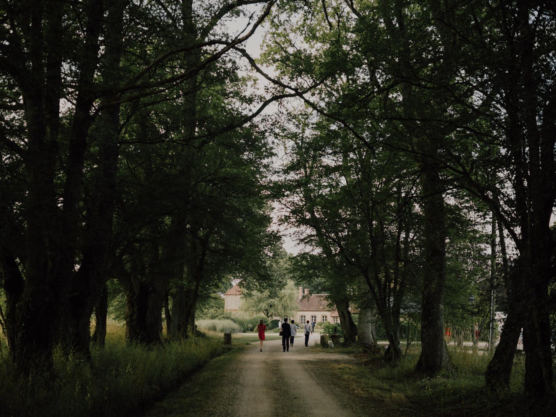 capyture-wedding-photographer-destination-mariage-bourgogne-701