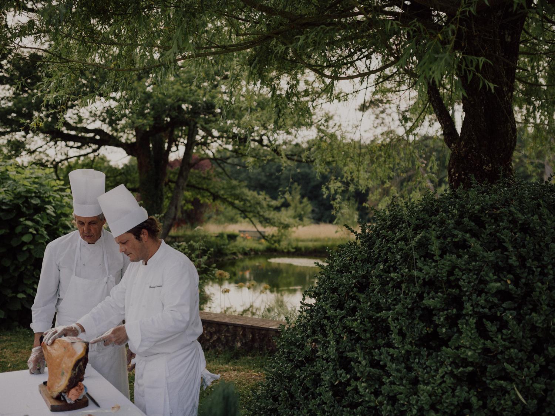 capyture-wedding-photographer-destination-mariage-bourgogne-705
