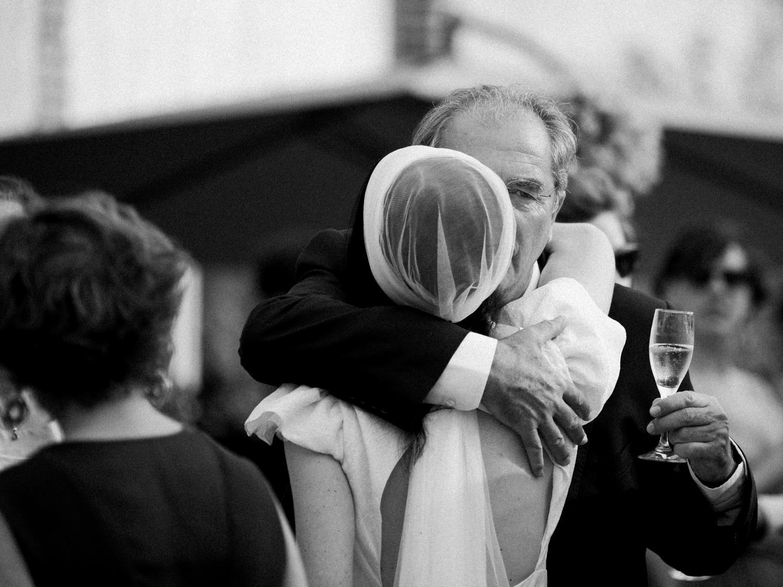 capyture-wedding-photographer-destination-mariage-bourgogne-813