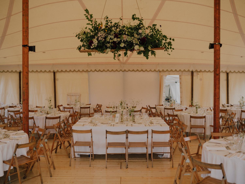 capyture-wedding-photographer-destination-mariage-bourgogne-920
