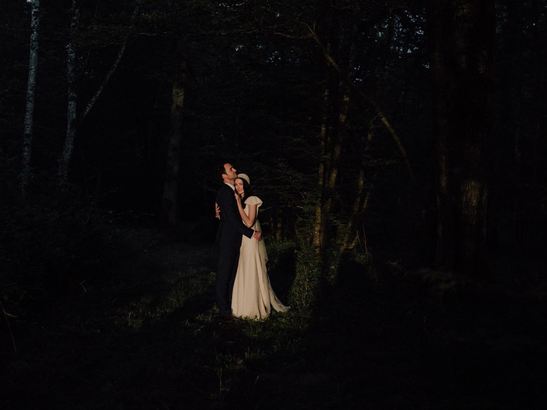 capyture-wedding-photographer-destination-mariage-bourgogne-968