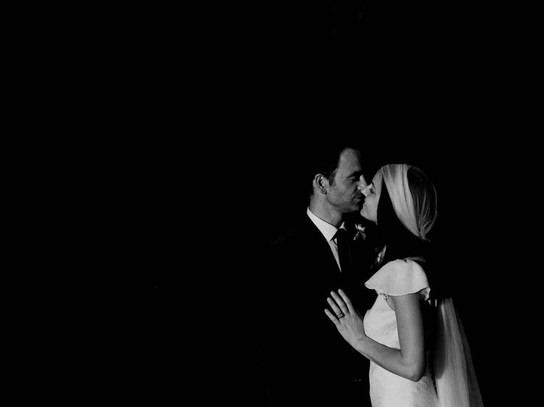 capyture-wedding-photographer-destination-mariage-bourgogne-974