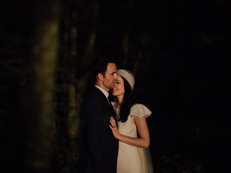 capyture-wedding-photographer-destination-mariage-bourgogne-976